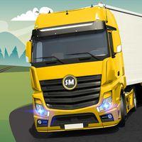Cargo Simulator 2019: Türkiye Simgesi