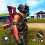 Gun Strike - Bullet Force