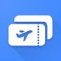Boarding Pass Wallet : Flight Manager