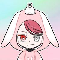 Ikon My Webtoon Character - K-pop IDOL avatar maker