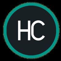 Icoană HTTP Custom - SSH & VPN Client with Custom Header