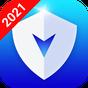 Super Antivirus - Cleaner & Booster & Security
