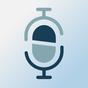 Lifehacker smart voice recorder - Snipback PRO HD