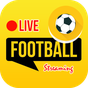 Live Football Tv Streaming