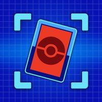 Ícone do Dex de Cartas do Pokémon