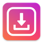 Instant Save - HD photo downloader for Instagram