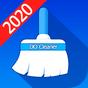 DO Cleaner - Limpador de cache de aplicativos  APK