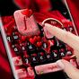Valentine's Day Love Keyboard Theme  APK