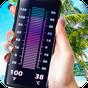 Oda için termometre