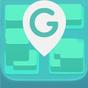 GeoZilla – Rastreador GPS de Familia