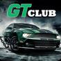 GT-Club