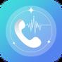 Gravador de chamadas 4.3