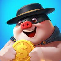 Icône de Piggy GO - Around The World