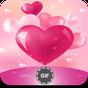 Coração imagens animadas GIF