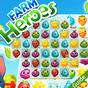 Tips: Farm Heroes Saga