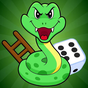 Snakes and Ladders Saga - Free Board Games