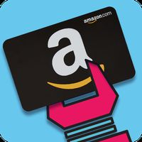 Rewarded Play: Earn FREE Gift Cards Playing Games icon