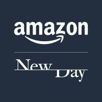 Amazon Mastercard icon