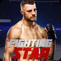 Ikona Fighting Star