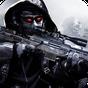 Tir critique Sniper  APK