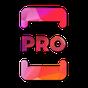 Learn C Programming Pro