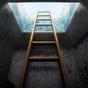 Doors&Rooms : Escape King 1.0.8