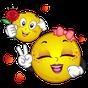 WeLove : love stickers (WAStickerApps)