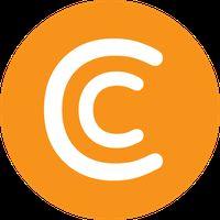 Icône apk CryptoTab Browser