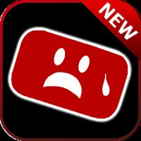 Saw Youtubers Game apk icono