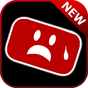 Saw Youtubers Game  APK