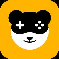 Panda Gamepad Pro (BETA) Simgesi