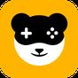 Panda Gamepad Pro (BETA) 1.4.8