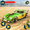 Demolition Derby Xtreme Car Racing  APK