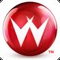 Williams™ Pinball