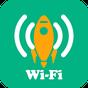 Guarda de WiFi - Analisador WiFi e bloqueador WiFi