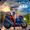 Bike Photo Editor: Bike Photo Frame 2019