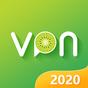 Kiwi VPN Proxy Gratuit Pour Changer IP Adresse  APK