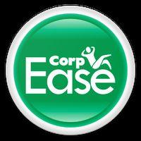 Corp EASE icon