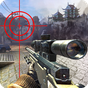 Mission IGI: Free Shooting Games FPS
