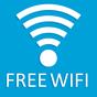 Free Wifi Password Key Generator