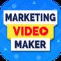 Marketing Slideshow Maker For Business