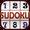 Sudoku - Joc de puzzle clasic gratuit  APK