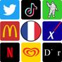 LogoTest France