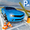 Snow Car Parking Real Driving School Parking Plaza  APK
