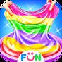 Unicorn Slime Maker - Детские Руки Игры