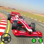 Formule Top Speed Race 2019: F1 Jeux de course