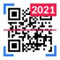 Scanner de Código de Barras e QR - Scanner QR