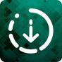 SAVEit Status Downloader for WhatsApp
