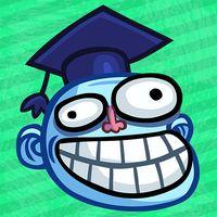 Ícone do Troll Face Quest: Silly Test