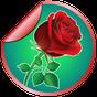 WAStickerApps Flores